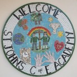 st johns welcome mosaic1